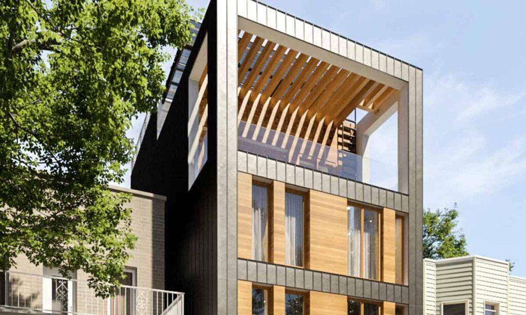 leo-sguera-architect-Astoria-Multi-family